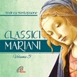 CLASSICI MARIANI VOL. 5 - CD CD di Andrea Montepaone
