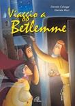Viaggio a Betlemme CD di Cologgi Daniela,Ricci Daniele
