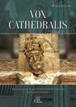 Vox Cathedralis, vol.2 - Salmi responsoriali tempo ordinario lo spartito di Silano Denis