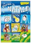 Verso Il Natale. CD + Spartito CD di Zattoni Mariateresa,Gillini Gilberto,Buttazzo Francesco