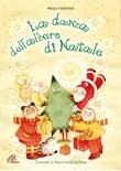 La danza dell'albero di Natale lo spartito di Fontana Paola