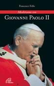 Giovanni Paolo II Libro di  Francesco Follo