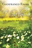I salmi nello specchio della creazione. Vol. 3: Libro di