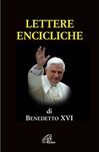 Lettere encicliche di Benedetto XVI