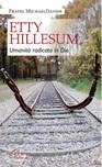 Etty Hillesum. Umanità radicata in Dio