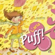 Puff! L'aria Libro di  Empar Jiménez, Núria Jiménez