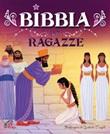 Bibbia per ragazze Libro di  Melissa Alex
