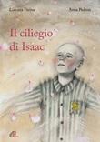 Il ciliegio di Isaac Libro di  Lorenza Farina