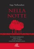 Nella notte Libro di  Inga Nalbandian