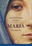 Maria. Un cammino