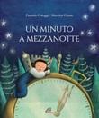 Un minuto a mezzanotte Ebook di  Daniela Cologgi