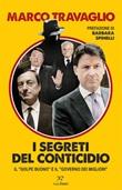 I segreti del Conticidio. Il «golpe buono» e il «governo dei migliori» Ebook di  Marco Travaglio
