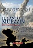 Il canto del muezzin Libro di  Enrico Faggioli
