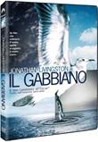 Il Gabbiano Jonathan Livingston  DVD di  Hall Bartlett