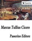 Marcus Tullius Cicero Ebook di