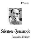 Salvatore Quasimodo Ebook di