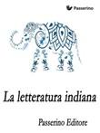 La letteratura indiana Ebook di