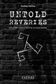 Untold reveries. Ciò che nella notte si nasconde Libro di  Andrea Melino