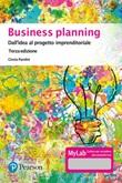 Business planning. Dall'idea al progetto imprenditoriale Ebook di  Cinzia Parolini