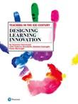 Designing learning innovation Ebook di  Susanna Sancassani, Federica Brambilla, Daniela Casiraghi, Paolo Marenghi