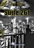 Suite 261 Libro di  Pino Corva