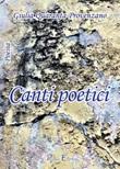 Canti poetici Libro di  Giulia Quaranta Provenzano