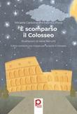 È scomparso il Colosseo Ebook di  Micaela Carbonara, Fabrizia Puca