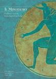Il minotauro. Problemi e ricerche di psicologia del profondo (2019). Vol. 2: Libro di