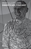 Dimenticare Foucault Ebook di  Jean Baudrillard