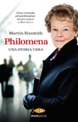 Philomena Libro di  Martin Sixsmith