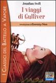 I viaggi di Gulliver Libro di  Jonathan Swift