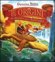 Le origini del regno della fantasia