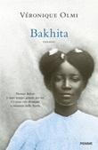 Bakhita Libro di  Véronique Olmi