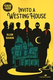 Invito a Westing House Libro di  Ellen Raskin