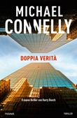 Doppia verità Libro di  Michael Connelly