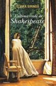 L'ultima erede di Shakespeare Libro di  Elvira Siringo