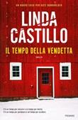 Il tempo della vendetta Ebook di  Linda Castillo