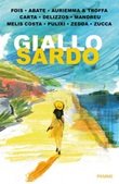 Giallo sardo Ebook di