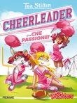 Cheerleader... che passione! Ebook di  Tea Stilton