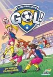 Un gioco da ragazze Ebook di  Luigi Garlando