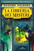 La libreria dei misteri Ebook di  Massimo Polidoro