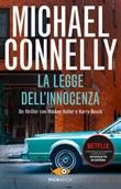 La legge dell'innocenza Ebook di  Michael Connelly