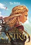 Astrid. Principesse dell'Alba Ebook di  Tea Stilton