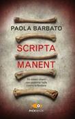 Scripta manent Ebook di  Paola Barbato