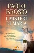I misteri di Maria. Da Saragozza a Medjugorje profezie e segreti che nessuno può ignorare Libro di  Paolo Brosio