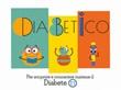 Diabetico. Per scoprire e conoscere insieme il Diabete t1 Ebook di  Alice Vianello