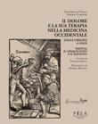 Il Cinquecento e il Seicento Ebook di  Gianfranco Natale, Alberto Zampieri