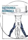 Elettronica biomedica. Esercizi Ebook di  Giuseppe Barillaro, Lucanos Strambin