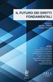Il futuro dei diritti fondamentali Ebook di  Roberto Romboli, Marcelo Labanca