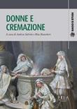 Donne e cremazione Ebook di